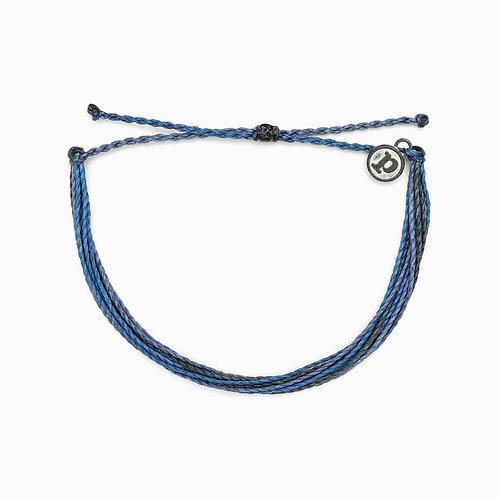 Pura Vida Deep Blue Sea Bracelets