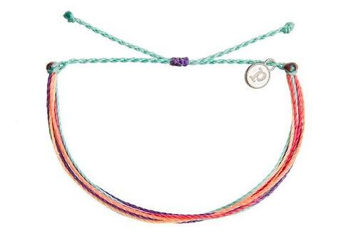 Pura Vida Tribal Glow Bracelet