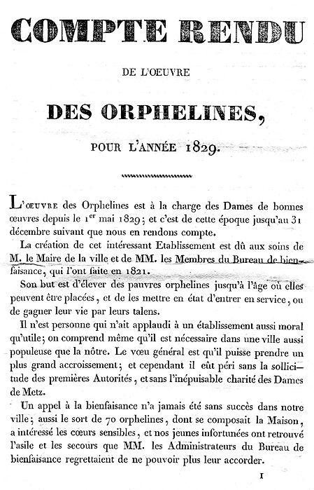 1829-001.jpg