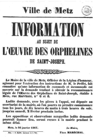 information1867.png