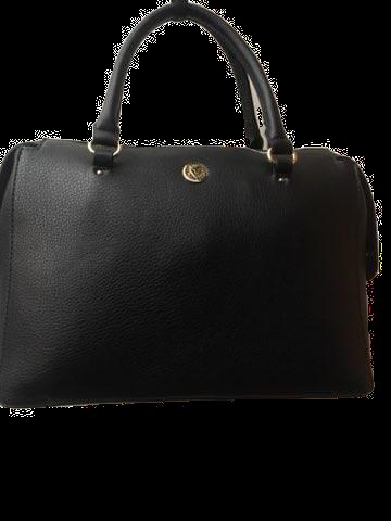 Anne Klein High Tech Women's Handbag
