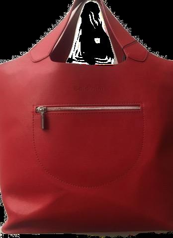 Italian Tall Women's Hand Bag