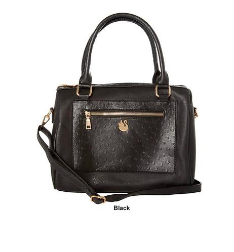 Gloria Vanderbilt Duffle Bag