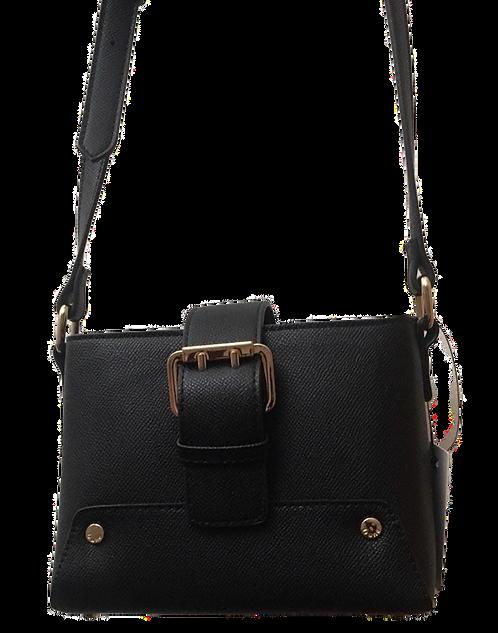 Dune London Cross body handbag