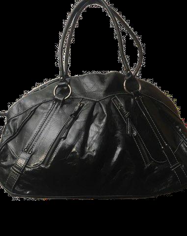 Nice Lady Weekend Bag