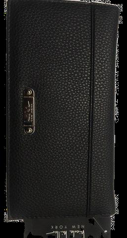 Nicole Miller Wynn Wallet