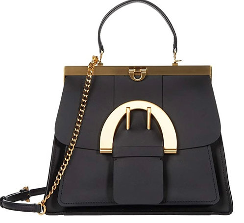 Zac Posen Women's Handbag