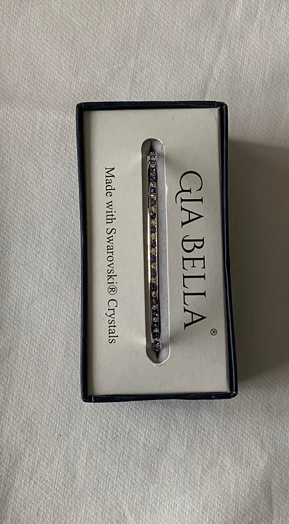 Gia Bella Bracelet