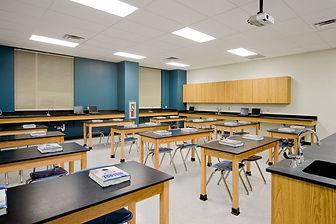 5. Classroom.jpg