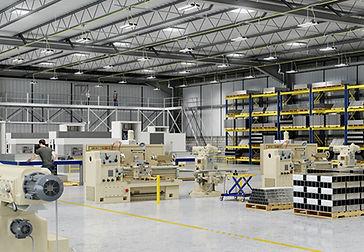 Manufacturing Floor H2 2 jpg.jpg