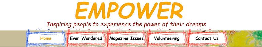empower banner.JPG