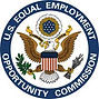 US Equal Emplyment Opportunity
