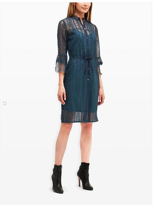 Ingenue lace Dress by Carlisle size 6