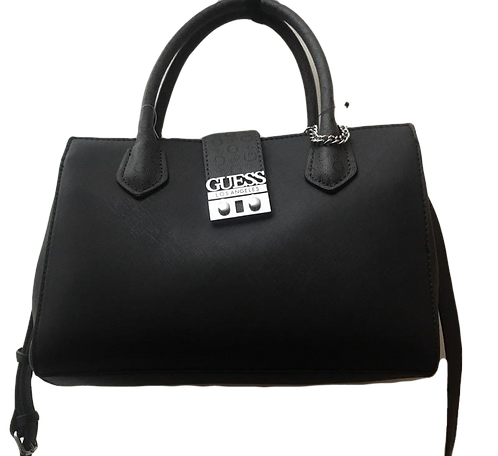 Guess Black Women's handbag