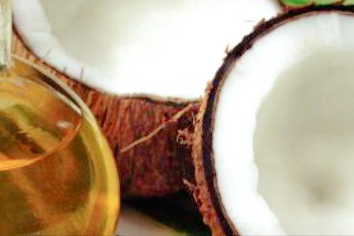Coconut & Jojoba Hair Milk