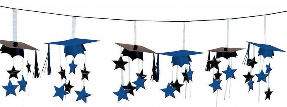 Graduation-banner.jpg