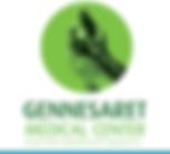 gennmed logo.PNG