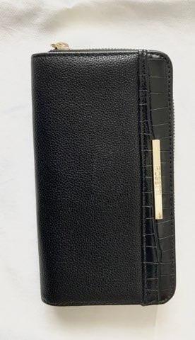 Croc trim Women's Wallet