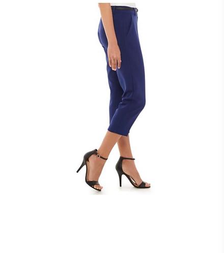 Apt 9 Capri Pants Size 12