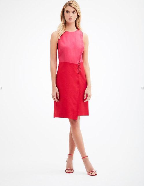 Carlisle Tulip Dress