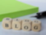 Key & Associates Tax and Accounting