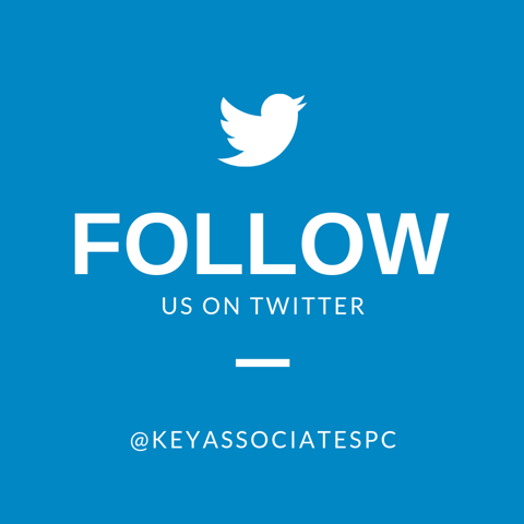 Twitter Promo BKeyCPA