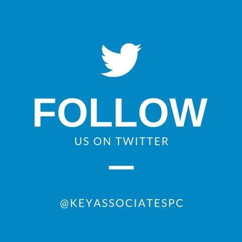 Twitter Promo BKeyCPA