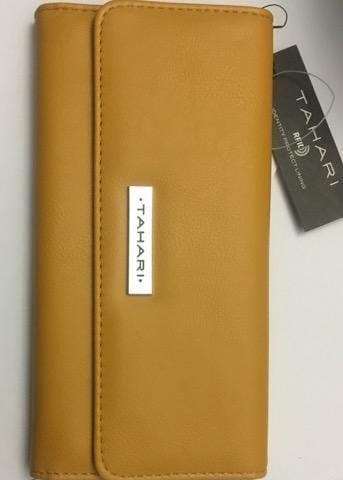 Tahari Clutch Wallet