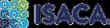 ISACA_logo.png