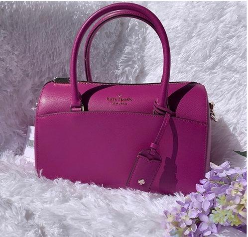 Kate Spade Best Handbag