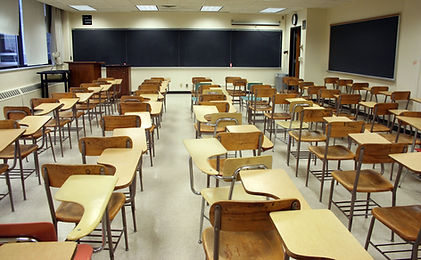 2. Classroom.jpg