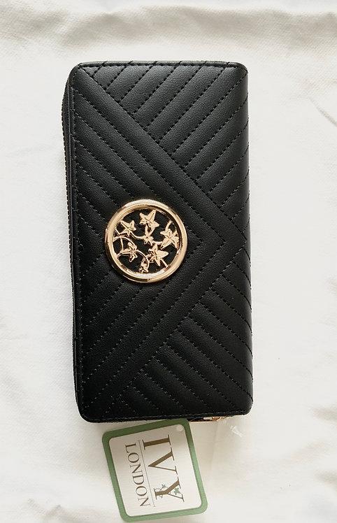Pendant Women's Wallet