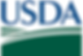 USDA Key & Associates Tax and Accounting