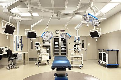 2. Operating Room.jpg
