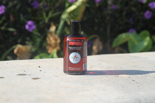 Complete Styling Serum