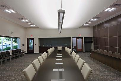 4. Conferene Room.jpg