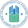 US Department of Housing