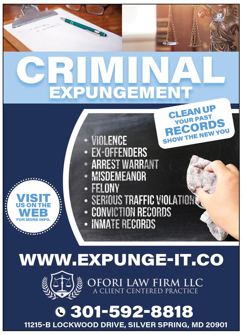 CRIMINAL AD.png