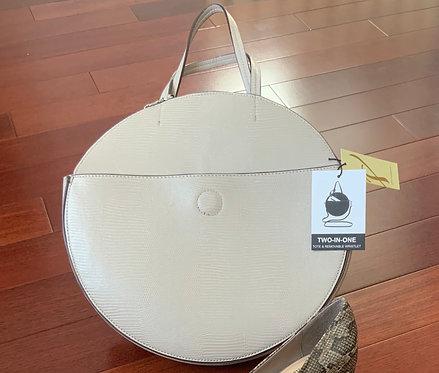 Mandy's Moon Bag 300