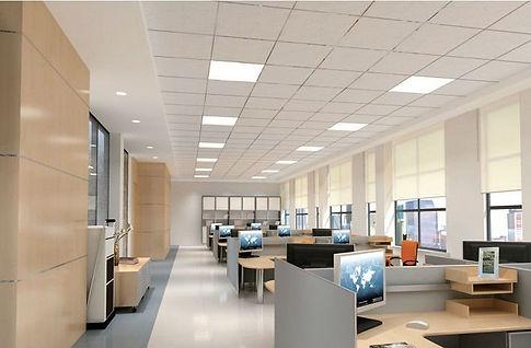 3. office3.jpg