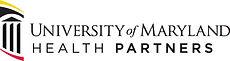 UM_Health_Partners_PMS.jpg