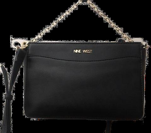 Nine West Women's Handbag