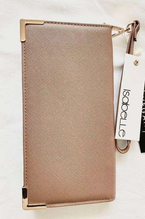 Isabelle Women's Wallet