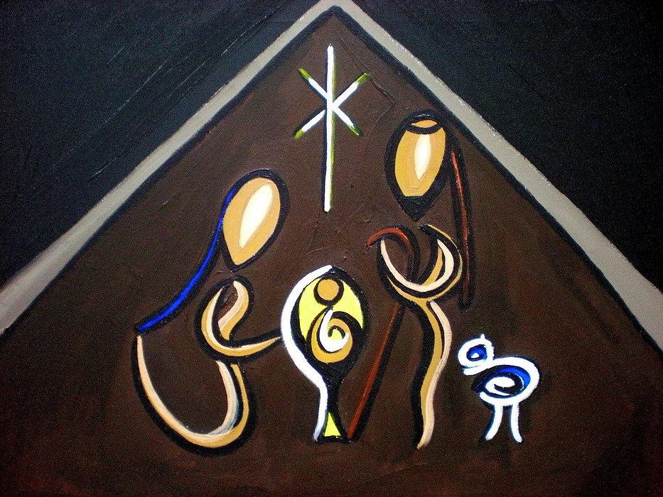 nativity abstact.jpg