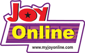 cropped-Myjoyonline-GMlogo.png.pagespeed