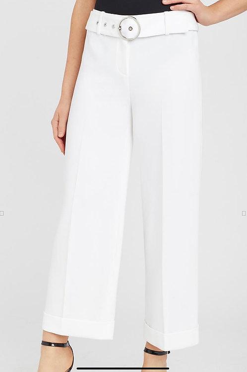 Carlisle Crop Pants