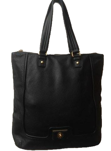 Mark Jacobs Soft touch Hand Bag