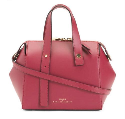 Acadia Women's Handbag