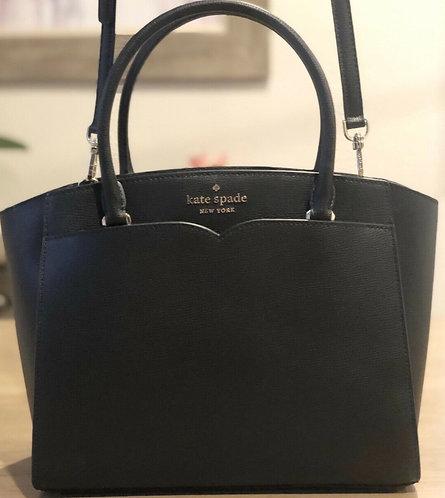 Kate Spade New York Women's Handbag