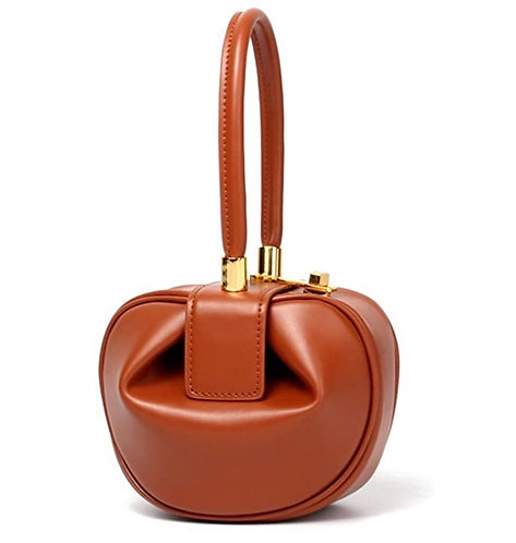Duchess Of Sussex Red Bag GHS 1500